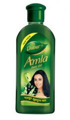 Dabur Amla Hair Oil 300 ml