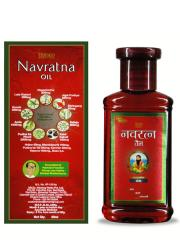 Himani Navratna Oil 200 ml