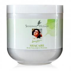 Shacare Herbal Hair Conditioner